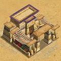 Egyptianmarket