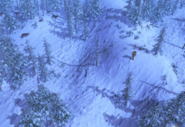 Explorer Yukon
