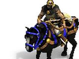 Mongols/Strategy