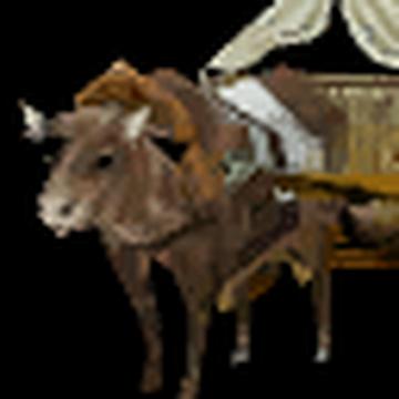 Ox cart.png