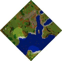 SPC16 PART2 MAP.JPG