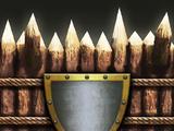 Wall (Age of Empires III)