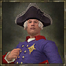 Frederick the Great.png