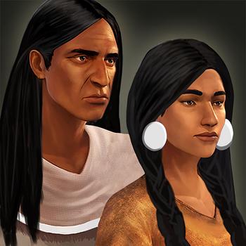 HA/Incas/LA (DE)