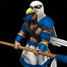 Eaglescout aoe2DE.png