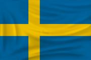 Flag SwedishDE.png