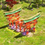 Japan - torii gates.jpg
