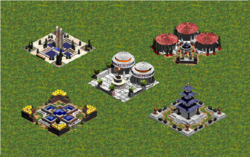 Aoe towncenter.png