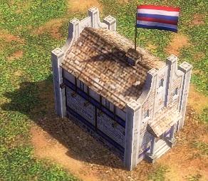 Dutch/Strategy