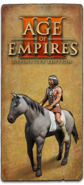 Mapuche bolas rider compendium section