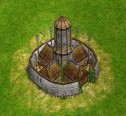 TowerOfOdinEditorAoM