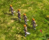 印度兵2.png