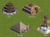 Maravilla (Age of Empires)