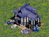 Dom (Age of Empires)