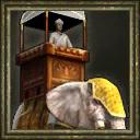Howdah (Age of Empires III)