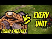 HEAVY_CATAPULT_vs_EVERY_UNIT_-_Age_of_Empires-_Definitive_Edition