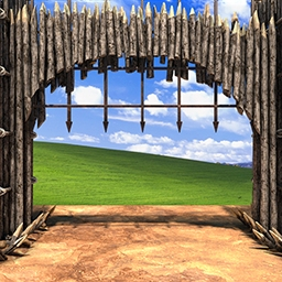 Palisade_gate_aoe2DE.png