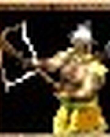 (icon)Crossbowman(AOEII).jpg