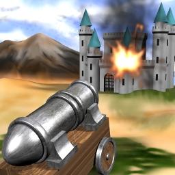 Ballistics (Age of Empires II)