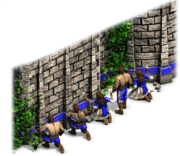 Strategy castle prev.png