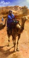 Alliance Berbers.png