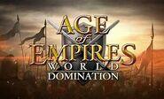 Aoe world domination launch trailer