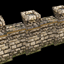 Great Wall (Age of Mythology)