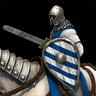 Knight aoe2DE.png