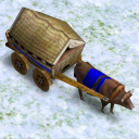 Oxcart.jpg.png