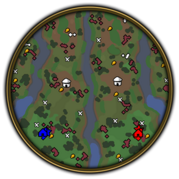 Parallel rivers mini.png