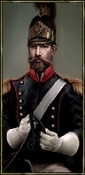 The Cavalry Marshal.png