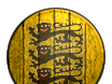 Bulgares (Age of Empires II)
