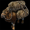 Flaming camel icon.png
