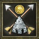 Trading_Post_icon.png