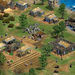 Age sombre (Age of Empires II)