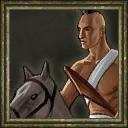 Kanya Horseman