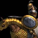 Heavy Cavalry (Age of Empires)