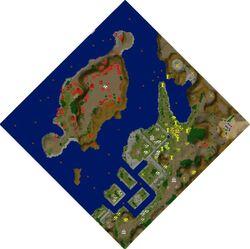 SPC17 MAP.JPG