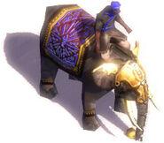 Flail Elephant 4