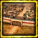 Fortified Cities