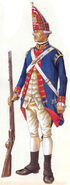 New-Yorks-Grenadier-Company2