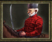 輕騎兵.png