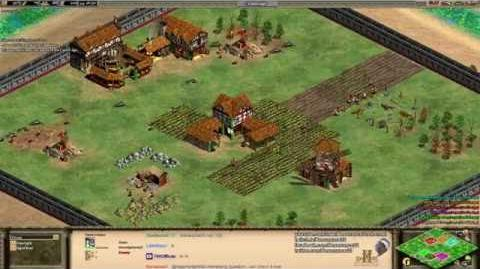 Aoe2_HD-_3v3_Hill_Fort_(The_Map_that_is_Always_Bugged)