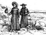 Missionary (世紀帝國II)