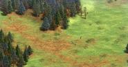 Landnomad terrain4 aoe2de