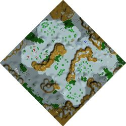 XPC09 MAP.JPG