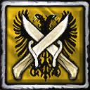 German Expeditionary Company