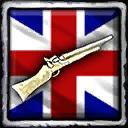British Expeditionary Company