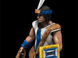 Slinger (Age of Empires II)