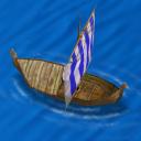 Fishingshipnorse